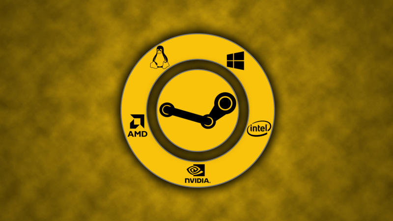 Steam Makes It Easier To Play Windows Games On Linux Lemontreesites